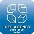 ICEF GSI Educacion en Canada