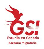 GSI Educacion en Canada