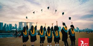 sistema educativo en canada GSI